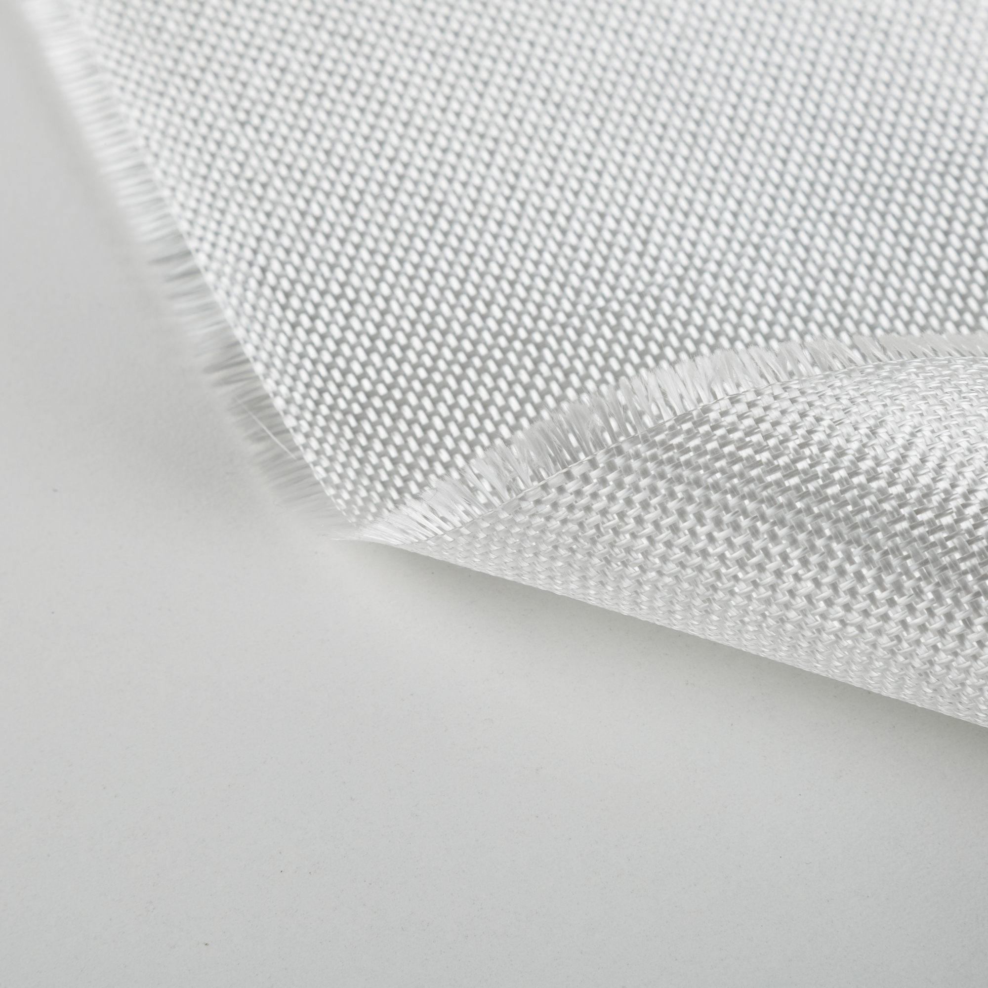 Factory direct supply / Fiberglass plain cloth
