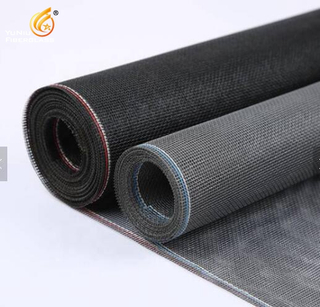 Window screen 90g