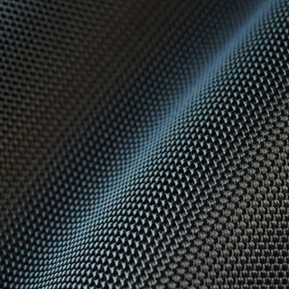 Carbon Fiber Cloth 300g