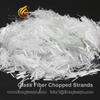 Most Reputation Factory Price Fiberglass Chopped Strands For Concrete
