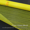 Best price AR Glass Fiber Mesh In Costa Rica