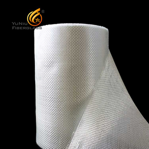 Top Quality Factory Price E-Glass fiber woven roving