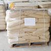 Zro2 16.7% Ar Fiberglass Chopped Strand Supplier