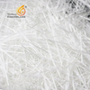 12mm Alkali Resistant Glass Fiber Chopped Strands