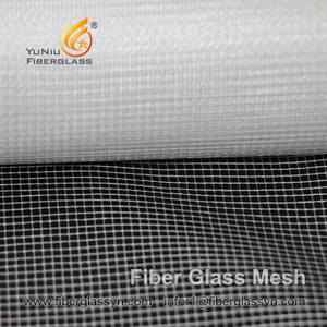 fiberglass mesh lowest price in history Alkali Resistant Glass Fiber Mesh In Uruguay