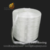 Hot Sale Cheap SMC Fiberglass Assembled Roving for Electrical Covers