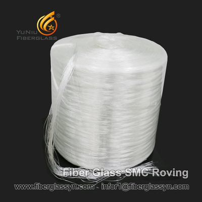 Hot selling Fiberglass roving SMC roving for Sanitary ware in Antigua and Barbuda