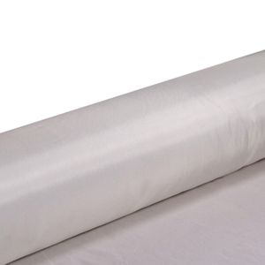 Multiaxial fiberglass fabric for wind turbine blade
