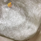 12 Mm Alkali Resistant AR Glass Fibre Chopped Strand for Construction