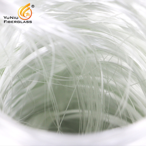E-glass Fiberglass direct panel roving