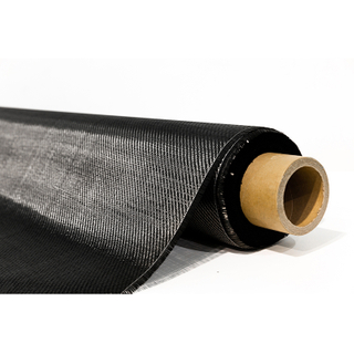 Factory direct sale 3k 200g prepreg carbon fiber cloth plain
