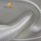 e-glass fiberglass woven roving for FRP products