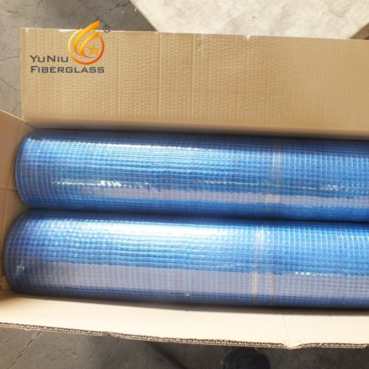 Best selling products alkali resistant fiberglass mesh