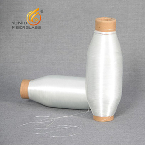 Fiberglass yarn Factory lowest price high quality