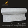 Chopped Strand Mat of Fiber Glass for Boat Cooling Tower