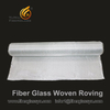 Lowest Price in History E-glass Fiber Glass Woven Roving In Uruguay